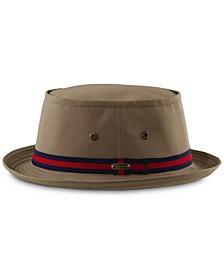 Men's Fairway Bucket Hat