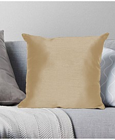 "Decorative Pillow, 18"" x 18"""