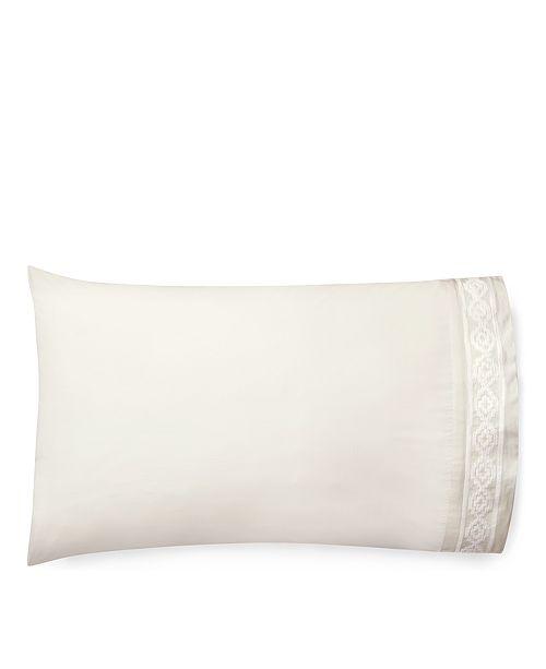 Lauren Ralph Lauren Ralph Lauren Mason Embroidered Standard Pillowcase Set