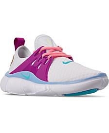 Women's Acalme Running Sneakers from Finish Line