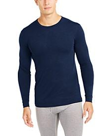 Men's Base Layer Shirt