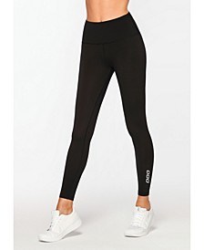 Conquer Full Length Tight