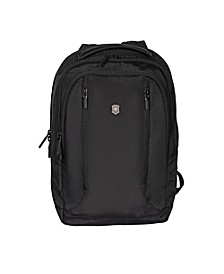 VX Avenue Compact Business Backpack