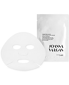 Forever Glow Anti-Aging Face Mask, 5-Pk.