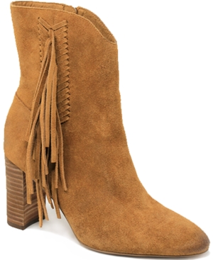 Boulder Booties Women's Shoes