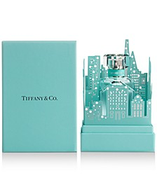 Limited Edition Tiffany Eau de Parfum, 2.5-oz.