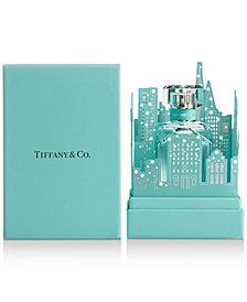 Tiffany & Co. Limited Edition Tiffany Eau de Parfum, 2.5-oz.