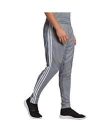 Adidas Men's TIRO19 Slim Fit Training Pants