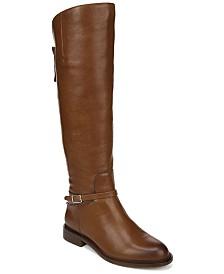 Franco Sarto Haylie Boots