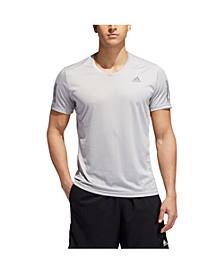Men's Own The Run T-Shirt