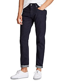Men's Hampton Relaxed-Fit Jeans