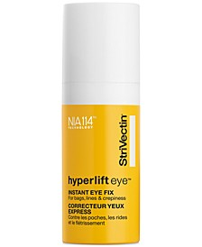 Hyperlift Eye Instant Eye Fix