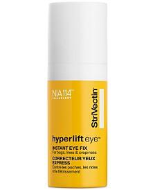 Hyperlift Eye Instant Eye Fix