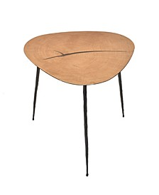 Barcelona Side Table