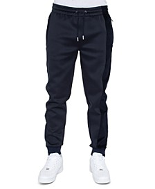 Men's Corduroy Track Pants