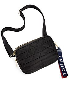 Tommy Hilfiger Tamsin Belt Bag