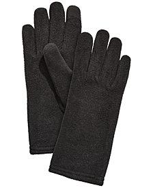Cuddl Duds Fleece Glove with Infrared Lining
