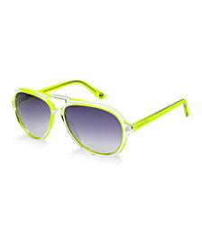 Michael Kors Sunglasses, M2811S CAICOS
