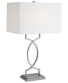 Pacific Coast Modern Table Lamp