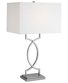 Pacific Coast Modern Table Lamp