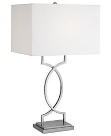 Pacific Coast Modern Elegance Table Lamp
