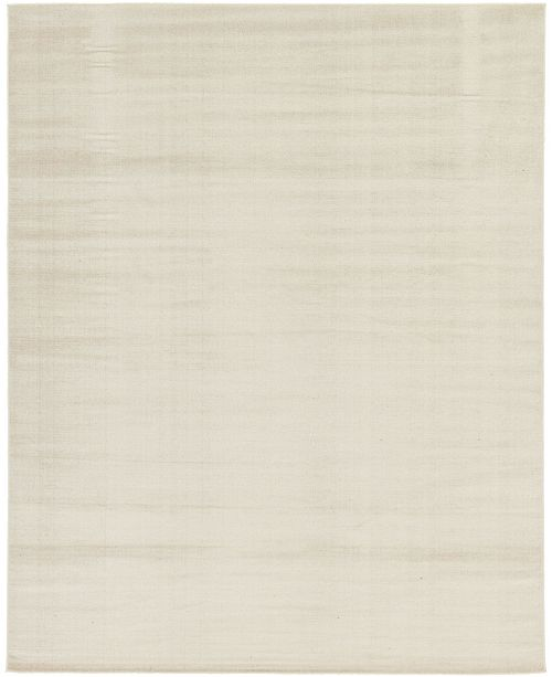 Bridgeport Home Axbridge Axb3 Beige Area Rug Collection