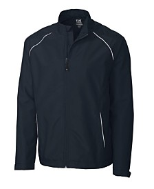 Cutter & Buck Men's Beacon Full Zip