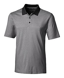 Men's Forge Polo Tonal