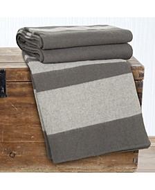 Home Australian Wool Twin Blanket