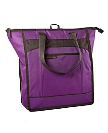 Chillout Insulated Thermal Tote