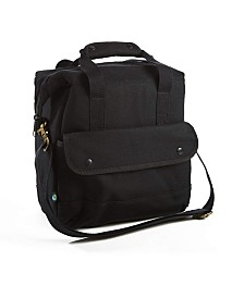 Fit & Fresh Douglas Insulated Lunch Bag