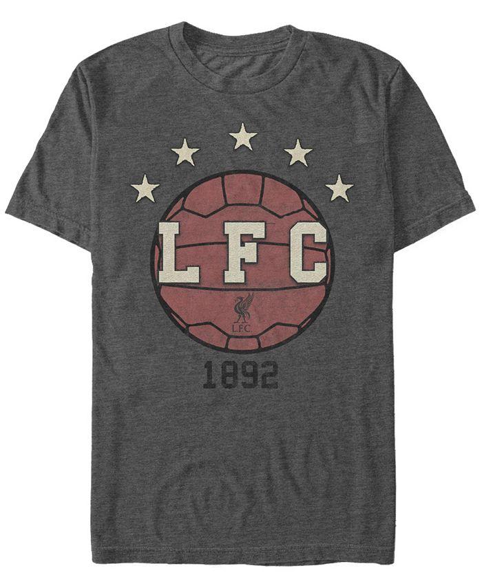 Liverpool Football Club -