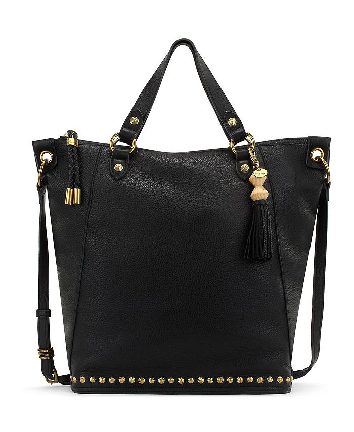 The Sak - Collective Leather Edie Soft Tote