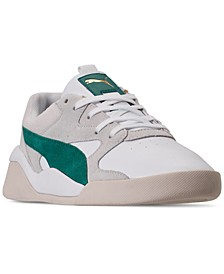 Women's Aeon Heritage Casual Sneakers from Finish Line