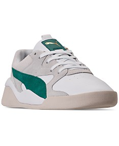 9cc772a82ae8c Shoes - Puma - Macy's