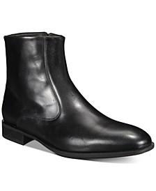 Men's M-Line Ipolito Boots