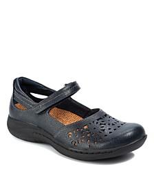 Baretraps Posture+ Jennings Casual Shoes