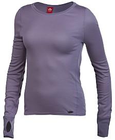 EMS® Women's Traveler T-Shirt