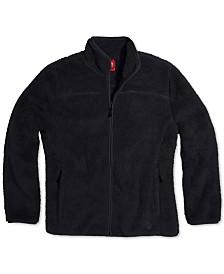 EMS® Women's Twilight Full-Zip Fleece Jacket