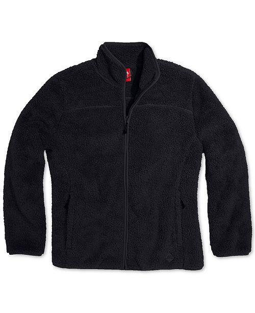 Eastern Mountain Sports EMS® Women's Twilight Full-Zip Fleece Jacket
