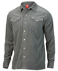 EMS® Men's Sturbridge Stretch Shirt
