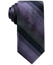 Men's Falkirk Stripe Tie