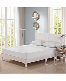 Tencel Mattress Protector- Queen