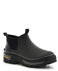 Western Chief Men's Neoprene Ankle Boot