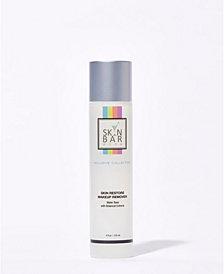 dbts Skin Bar Skin Restore Makeup Remover
