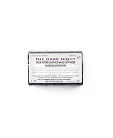 The Dark Night Bar Soap