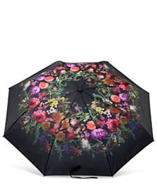 Elliott Lucca Artisan Printed Umbrella