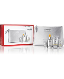 5-Pc. Prevage Anti-Aging Solutions Gift Set