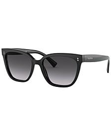 Sunglasses, VA4070 55