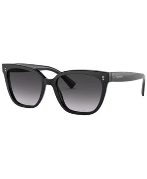 Valentino-Sunglasses-VA4070-55
